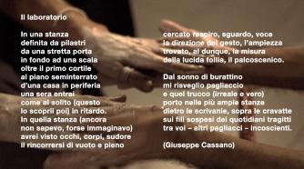 poesia+mani